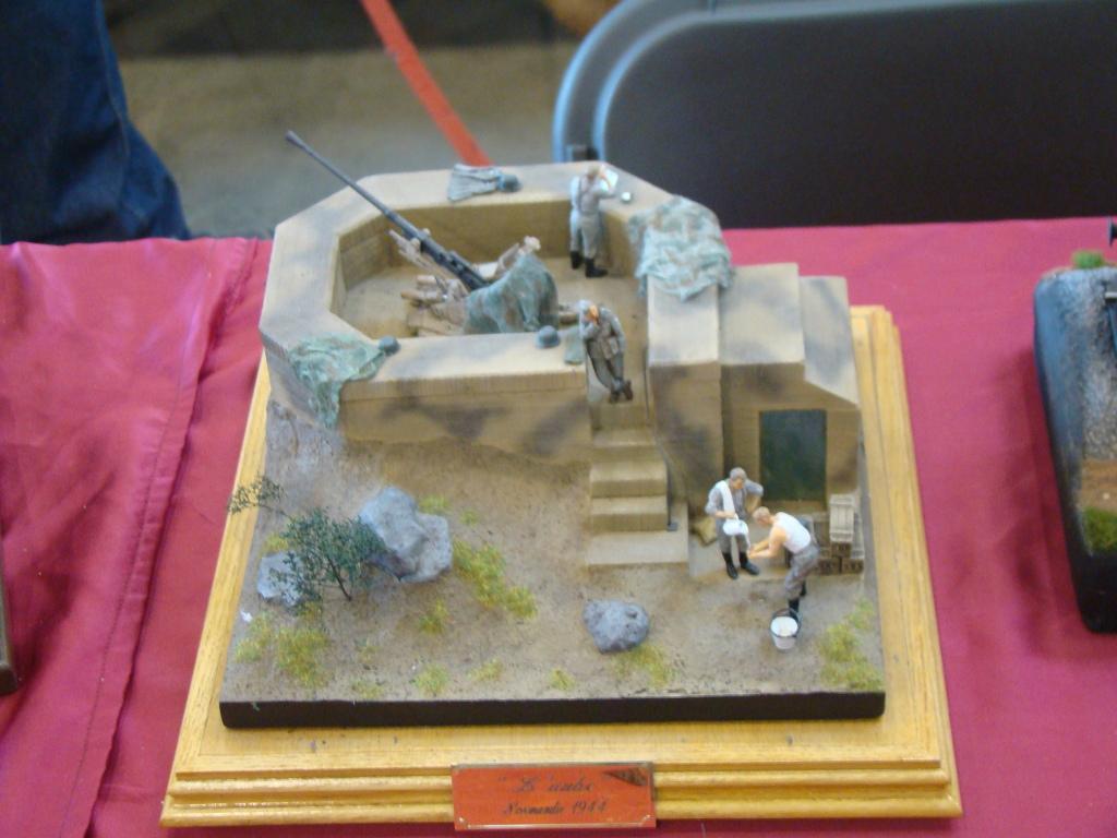 Mons expo 2012 DSC09180