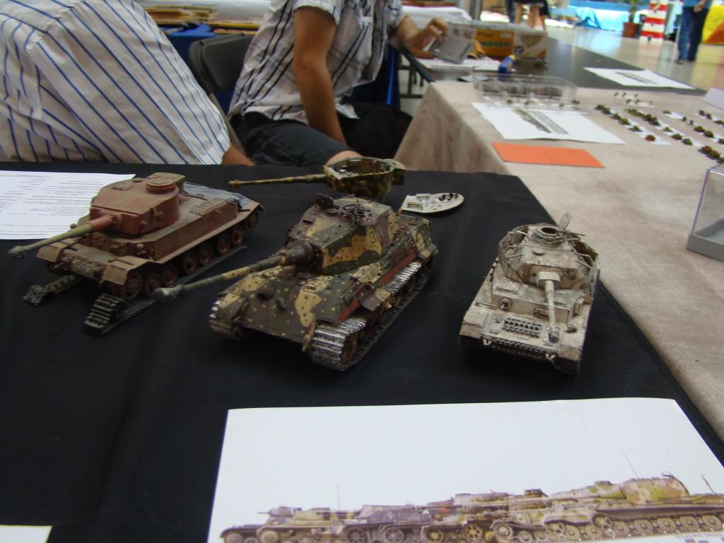 Mons expo 2012 DSC09182