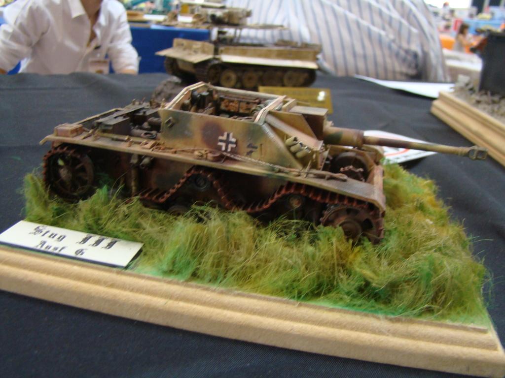 Mons expo 2012 DSC09183