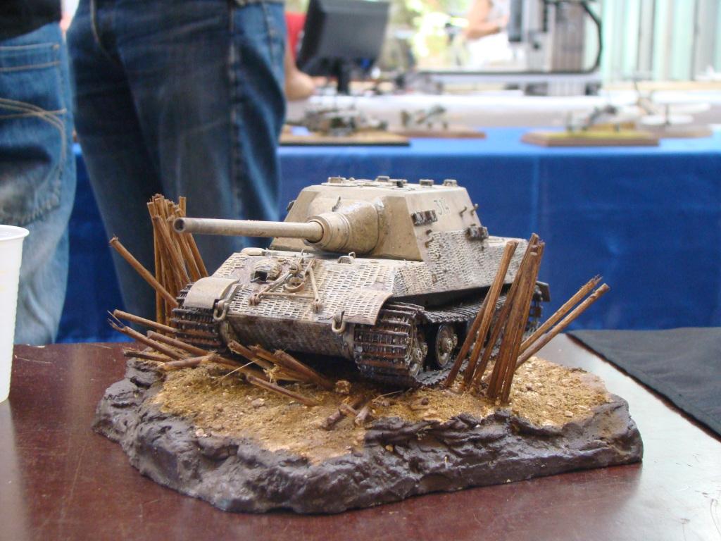 Mons expo 2012 DSC09186