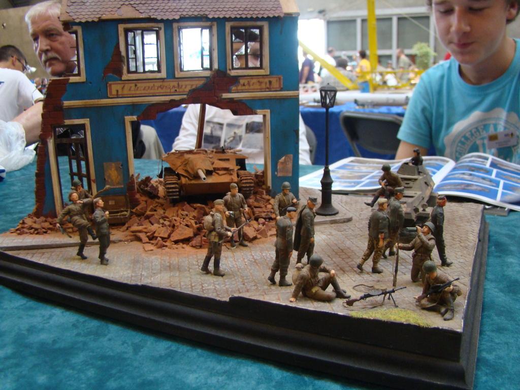 Mons expo 2012 DSC09187