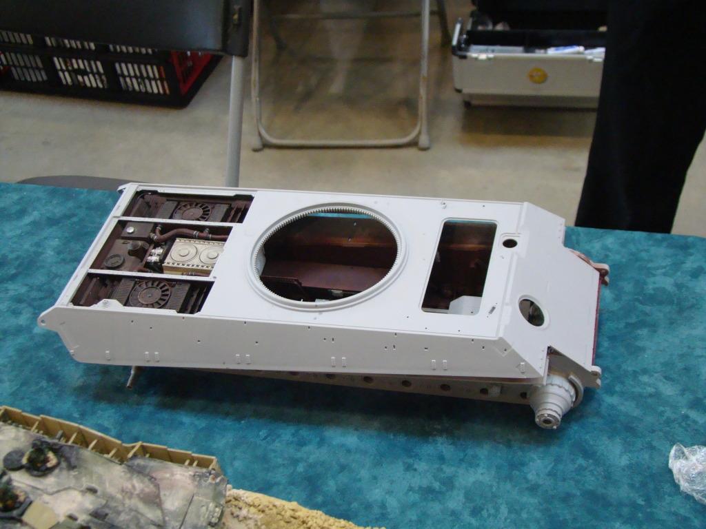 Mons expo 2012 DSC09190