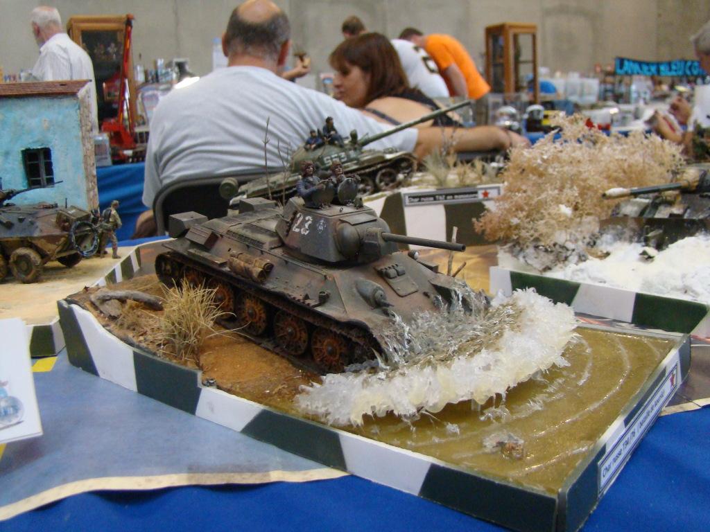 Mons expo 2012 DSC09193