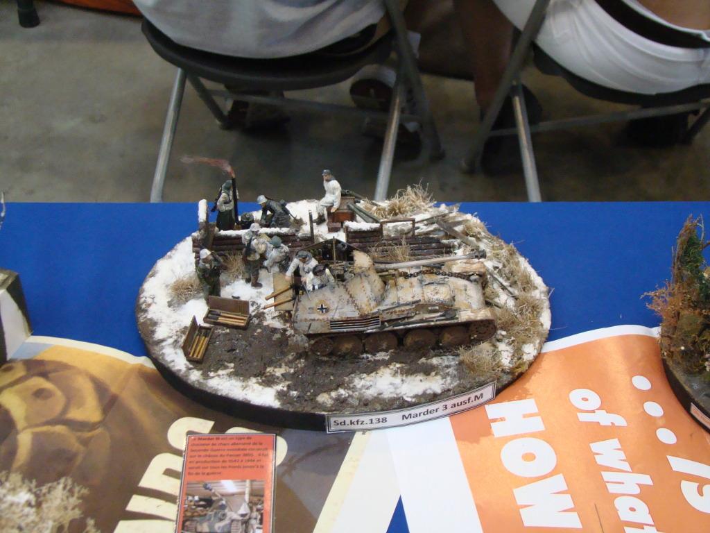 Mons expo 2012 DSC09194