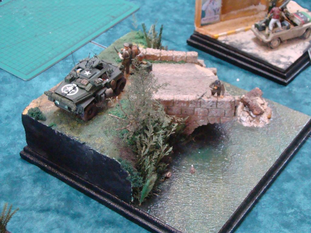 Mons expo 2012 DSC09195