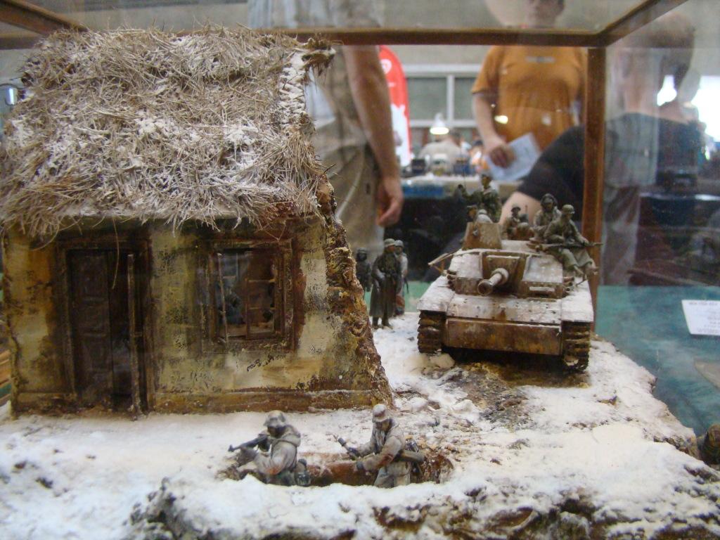 Mons expo 2012 DSC09196
