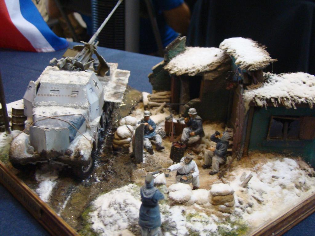 Mons expo 2012 DSC09199