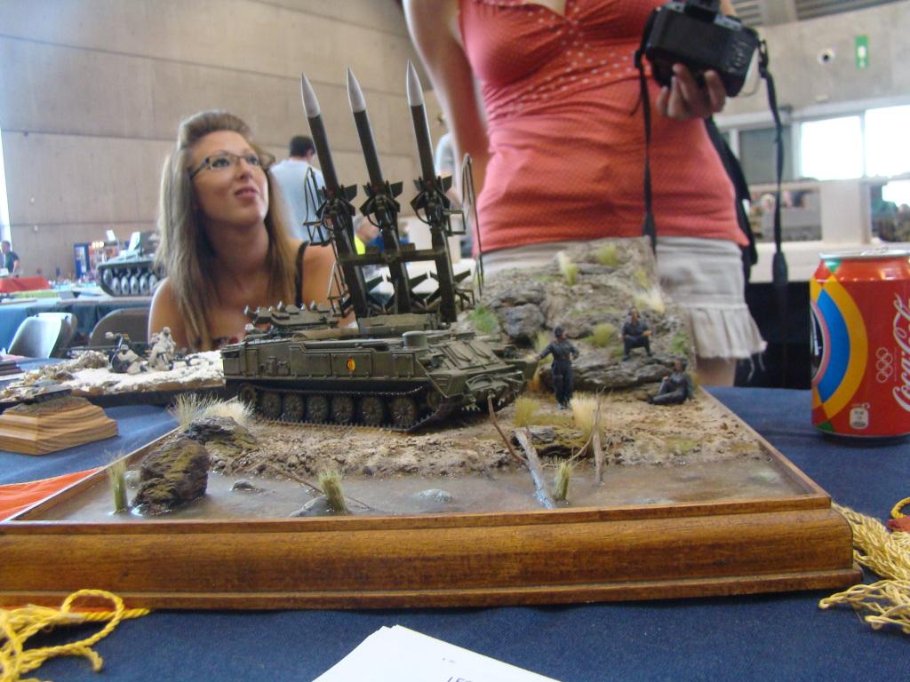 Mons expo 2012 DSC09202