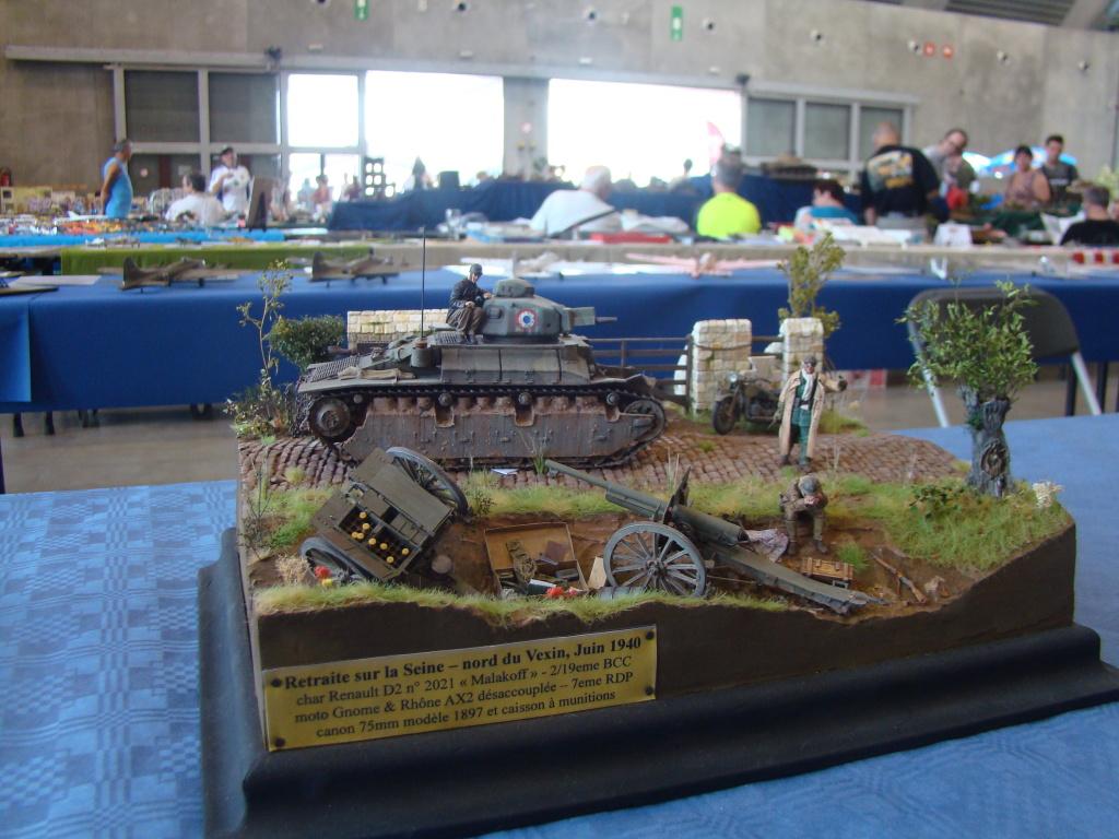 Mons expo 2012 DSC09205