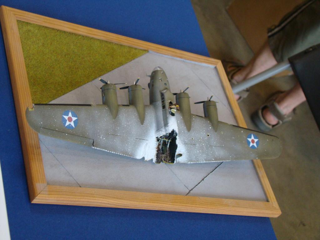 Mons expo 2012 DSC09215