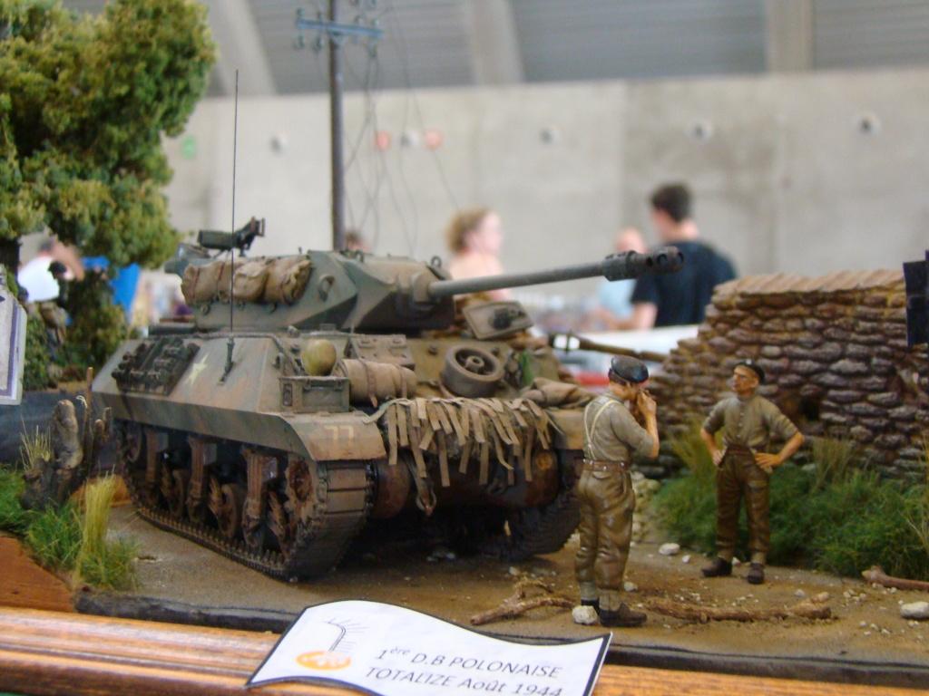 Mons expo 2012 DSC09230