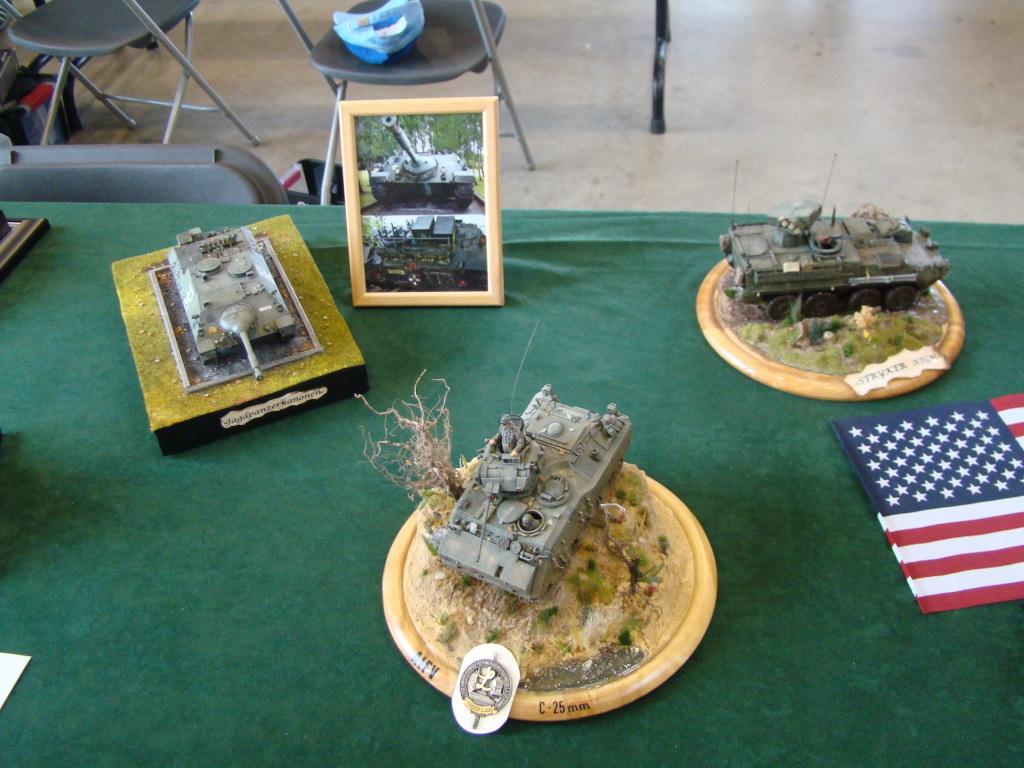 Mons expo 2012 DSC09239