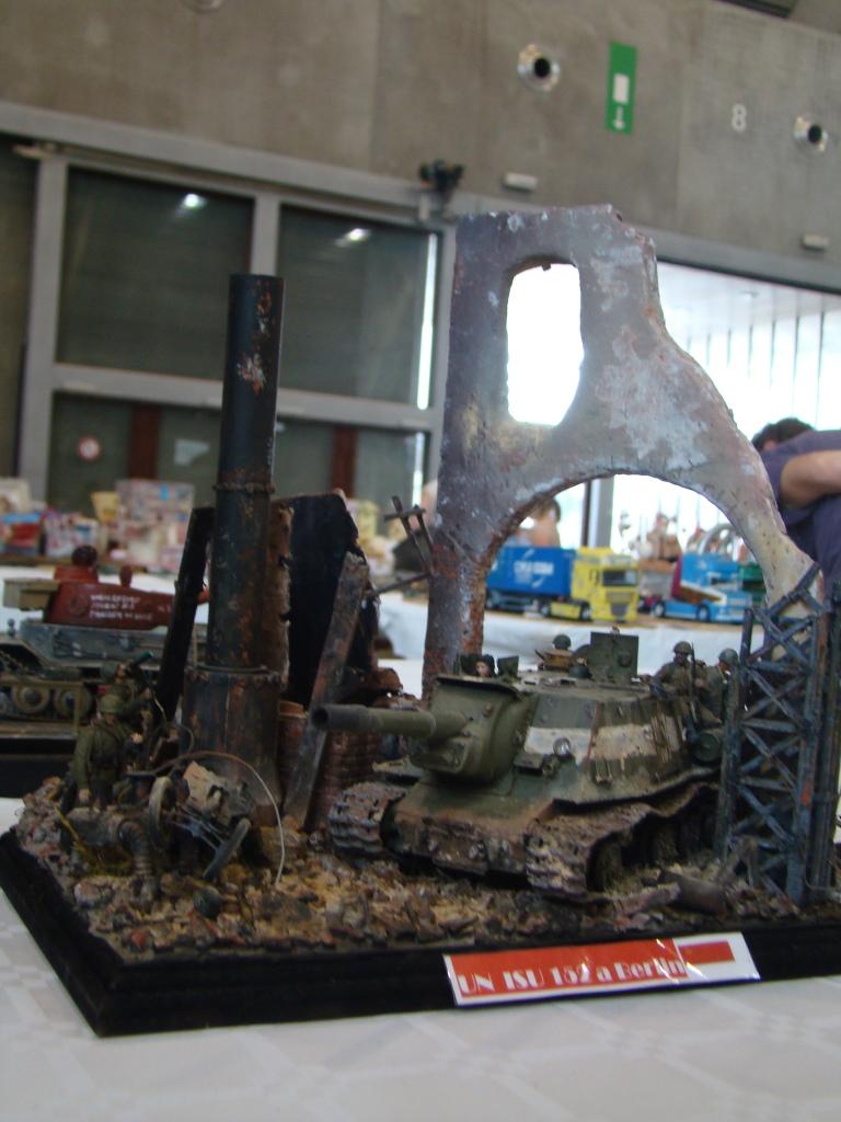 Mons expo 2012 DSC09248