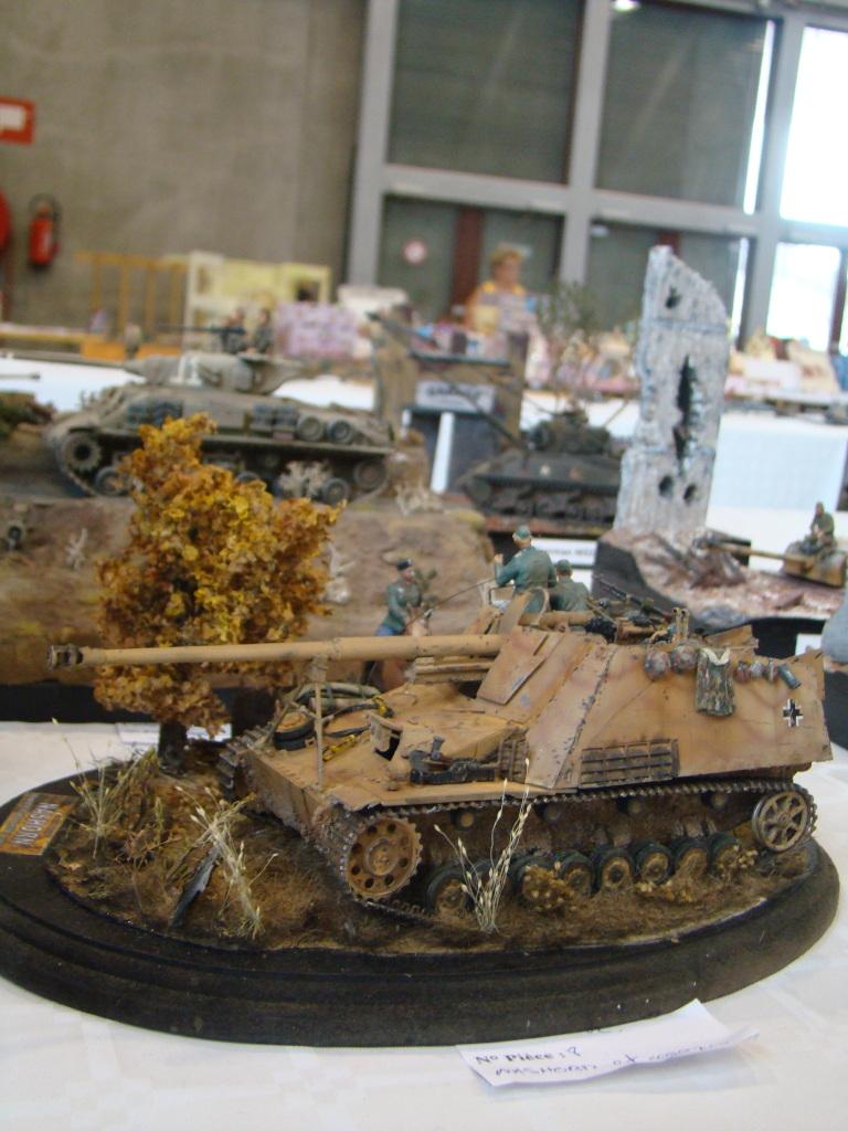 Mons expo 2012 DSC09250