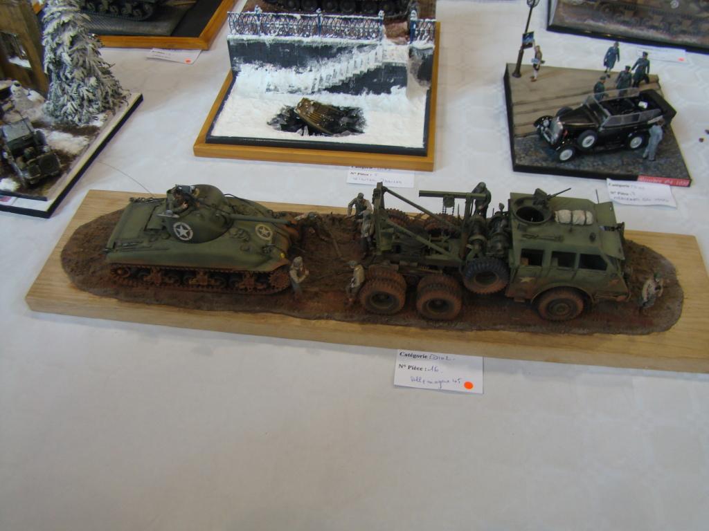 Mons expo 2012 DSC09252
