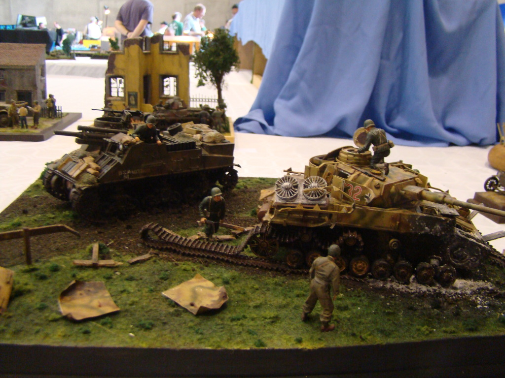Mons expo 2012 DSC09254