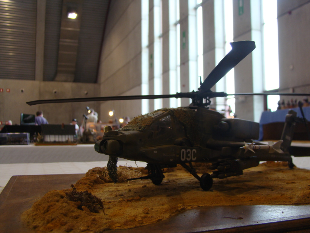 Mons expo 2012 DSC09258