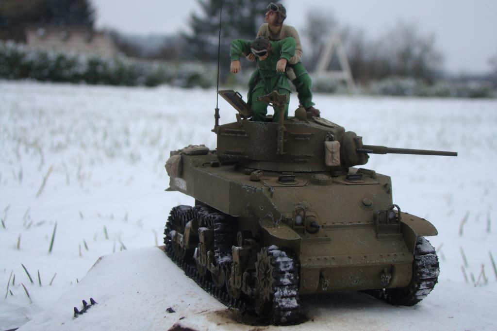 Bilan du Thème Alliés Ardennes 1944 DSC09620