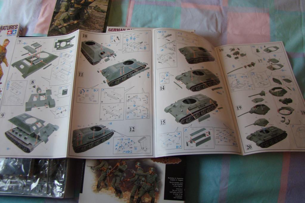 """[1/35] T-34 """"Cross of Iron"""" DSC09647_zps03356e7d"""