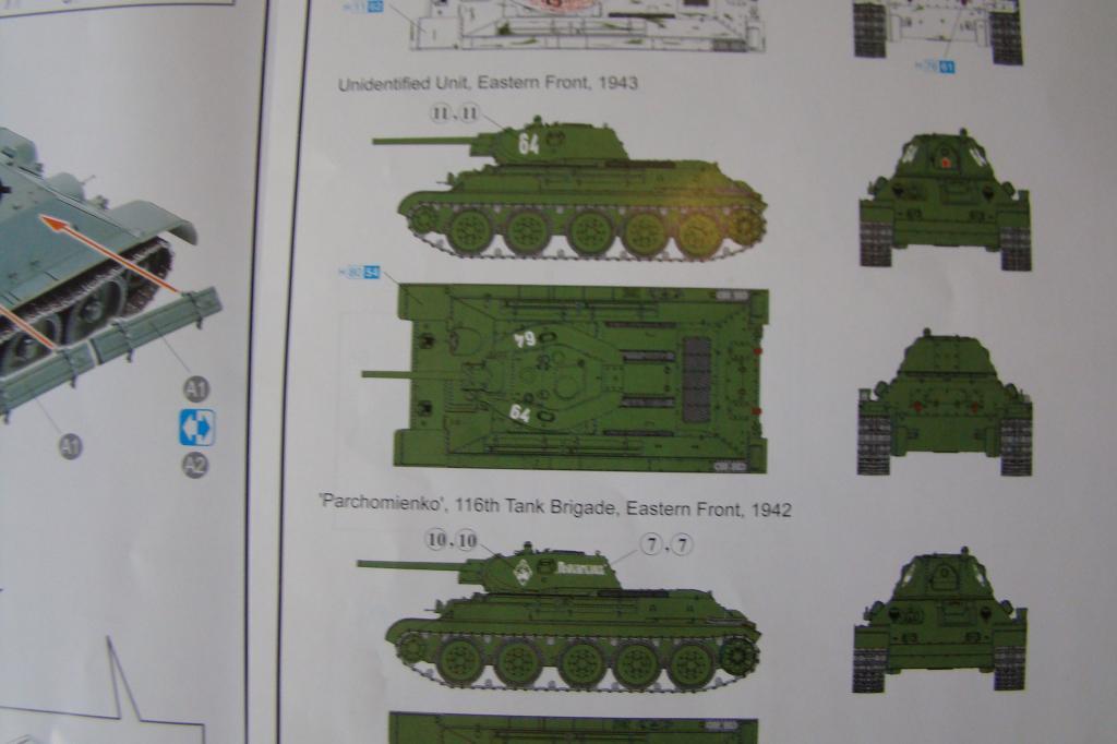 """[1/35] T-34 """"Cross of Iron"""" DSC09648_zpsab212494"""