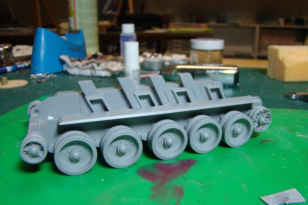 "[1/35] T-34 ""Cross of Iron"" DSC09794_zps15d832b2"