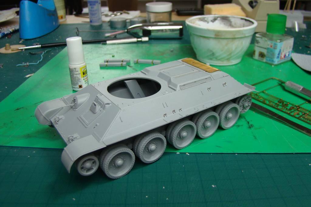 "[1/35] T-34 ""Cross of Iron"" - Page 2 DSC09930_zps3d4e43a6"