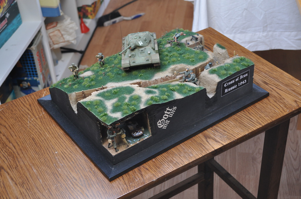 """[1/35] T-34 """"Cross of Iron"""" - Page 19 DSC_0613_zpses4oyrae"""