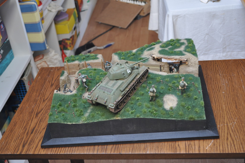 "[1/35] T-34 ""Cross of Iron"" - Page 19 DSC_0615_zpsg3jctkax"