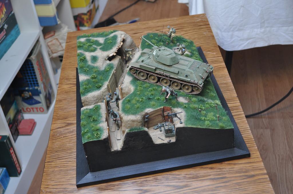 "[1/35] T-34 ""Cross of Iron"" - Page 19 DSC_0616_zpsyhkrrauh"