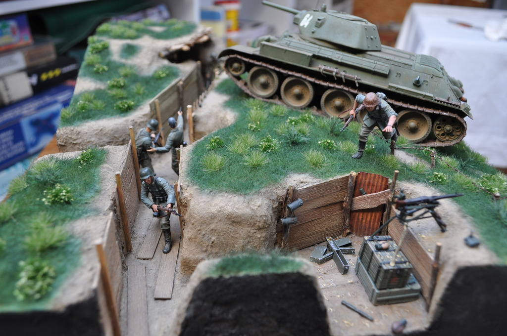 "[1/35] T-34 ""Cross of Iron"" - Page 19 DSC_0618_zpshzhedni6"
