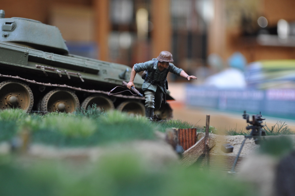 "[1/35] T-34 ""Cross of Iron"" - Page 19 DSC_0621_zpshvv9mawl"