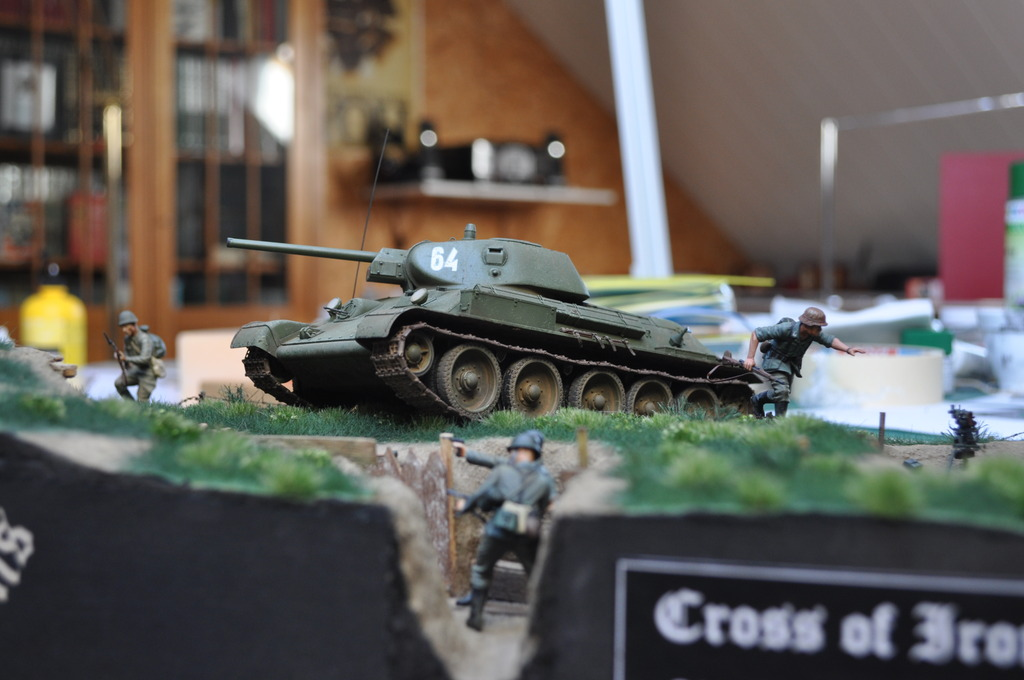 "[1/35] T-34 ""Cross of Iron"" - Page 19 DSC_0625_zps2c7e1ppm"