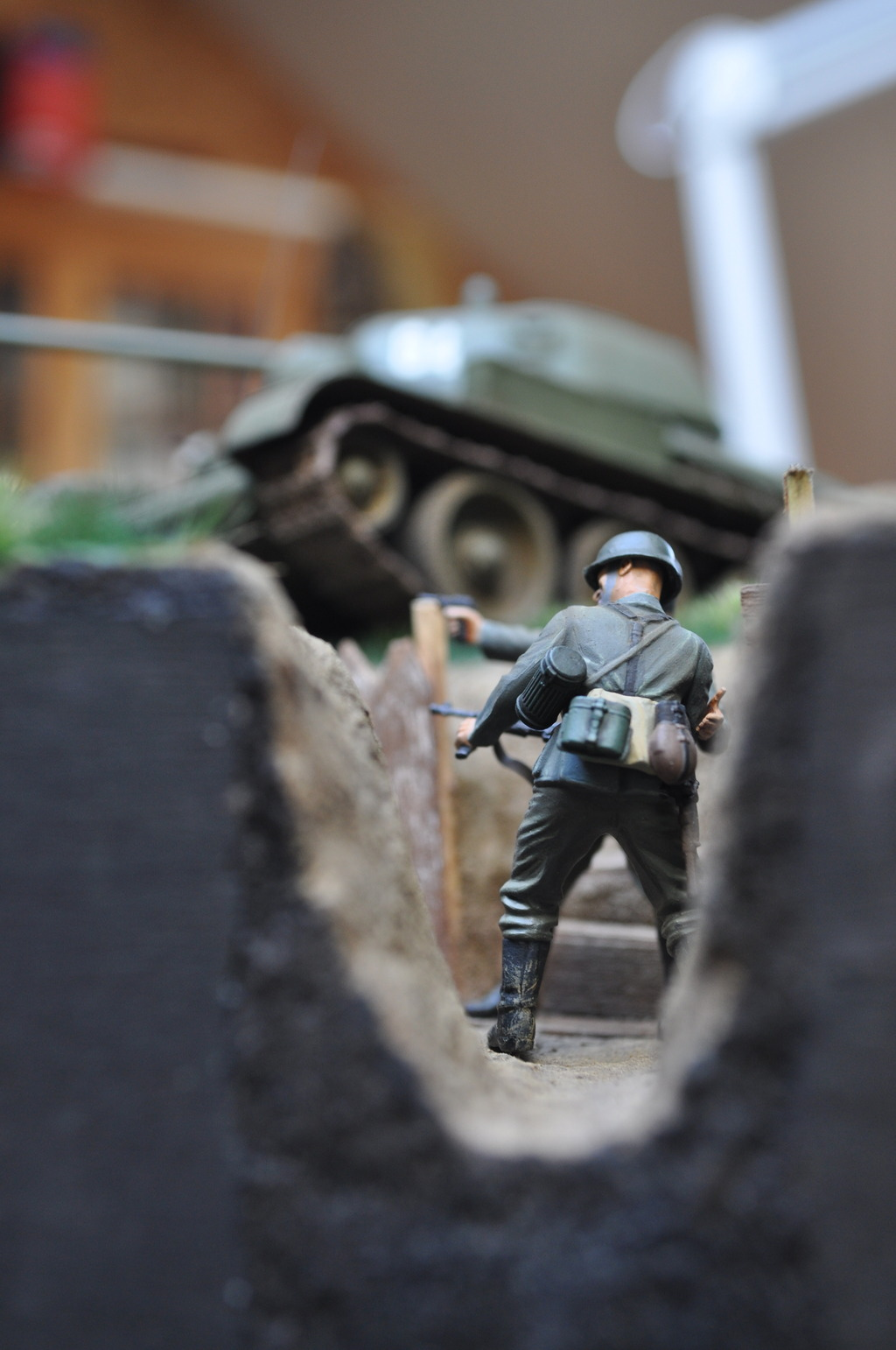 "[1/35] T-34 ""Cross of Iron"" - Page 19 DSC_0627_zpspoqvldsb"