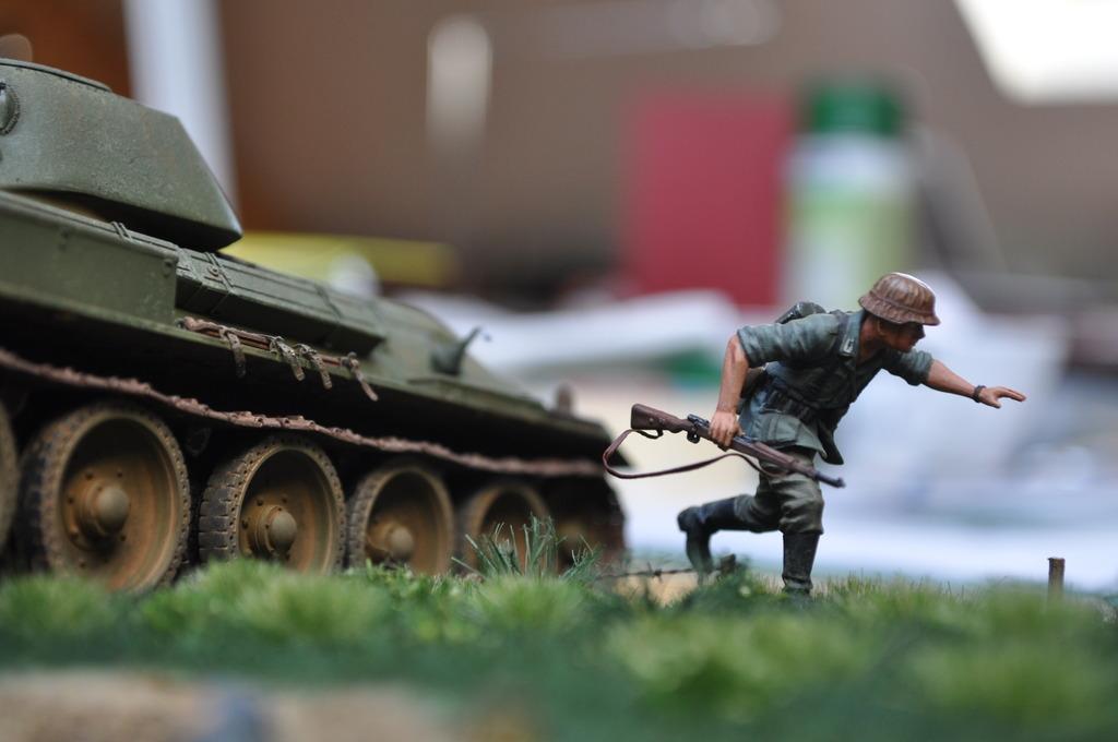 """[1/35] T-34 """"Cross of Iron"""" - Page 19 DSC_0628_zpsv70wopsy"""