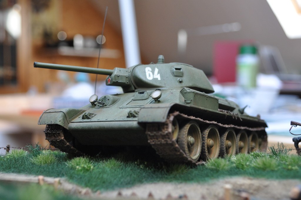 "[1/35] T-34 ""Cross of Iron"" - Page 19 DSC_0629_zpsr001oot9"