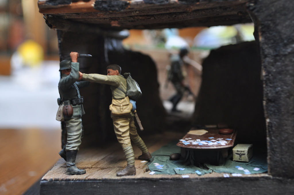"[1/35] T-34 ""Cross of Iron"" - Page 19 DSC_0631_zpst0tfopta"