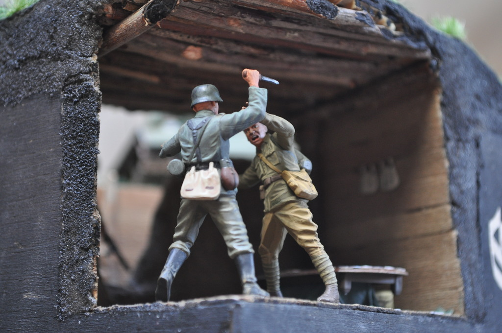 """[1/35] T-34 """"Cross of Iron"""" - Page 19 DSC_0634_zps4rx0iqgv"""