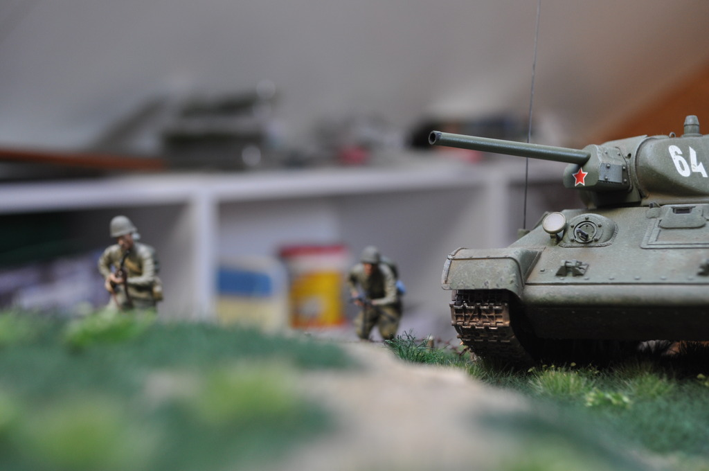 "[1/35] T-34 ""Cross of Iron"" - Page 19 DSC_0640_zpsfzbce0gt"