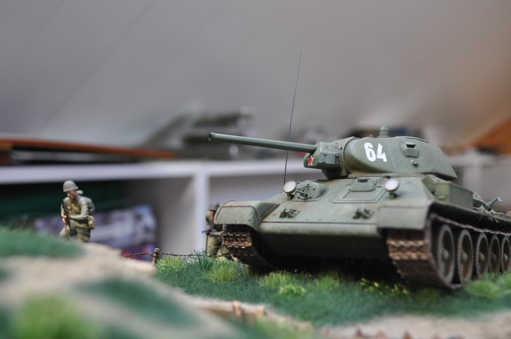 "[1/35] T-34 ""Cross of Iron"" - Page 19 DSC_0641_zpspemyyx5d"