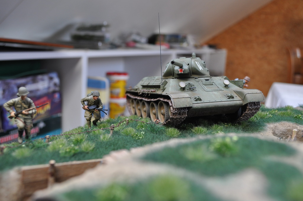 "[1/35] T-34 ""Cross of Iron"" - Page 19 DSC_0643_zpsdg2pyrly"