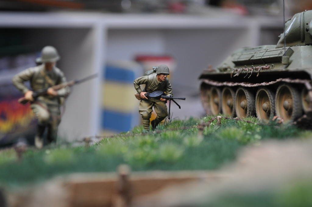 "[1/35] T-34 ""Cross of Iron"" - Page 19 DSC_0645_zpssovhhpvr"