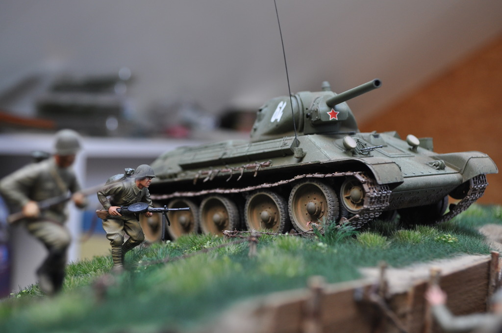 "[1/35] T-34 ""Cross of Iron"" - Page 19 DSC_0646_zpslrqavi0u"
