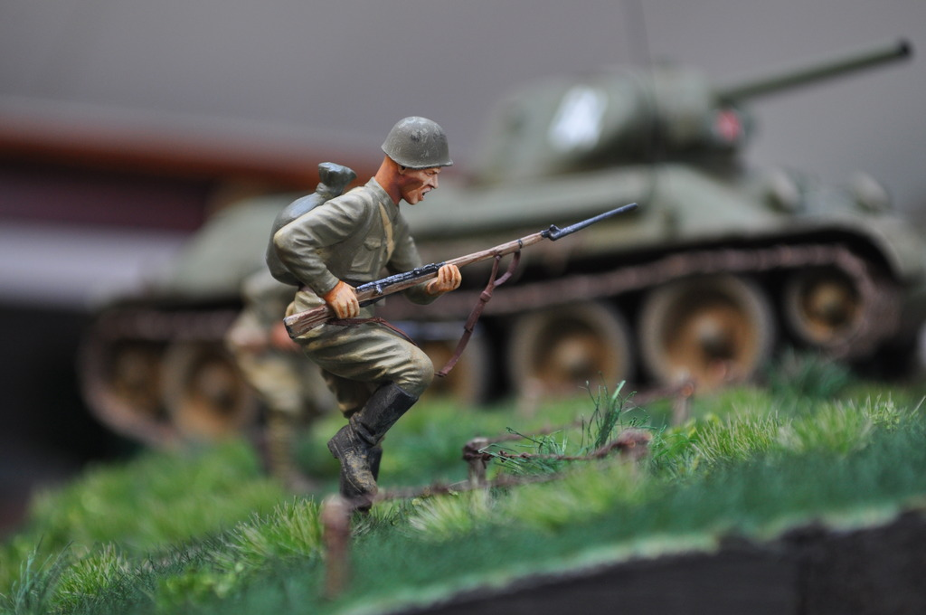 "[1/35] T-34 ""Cross of Iron"" - Page 19 DSC_0651_zpslvxavf8k"