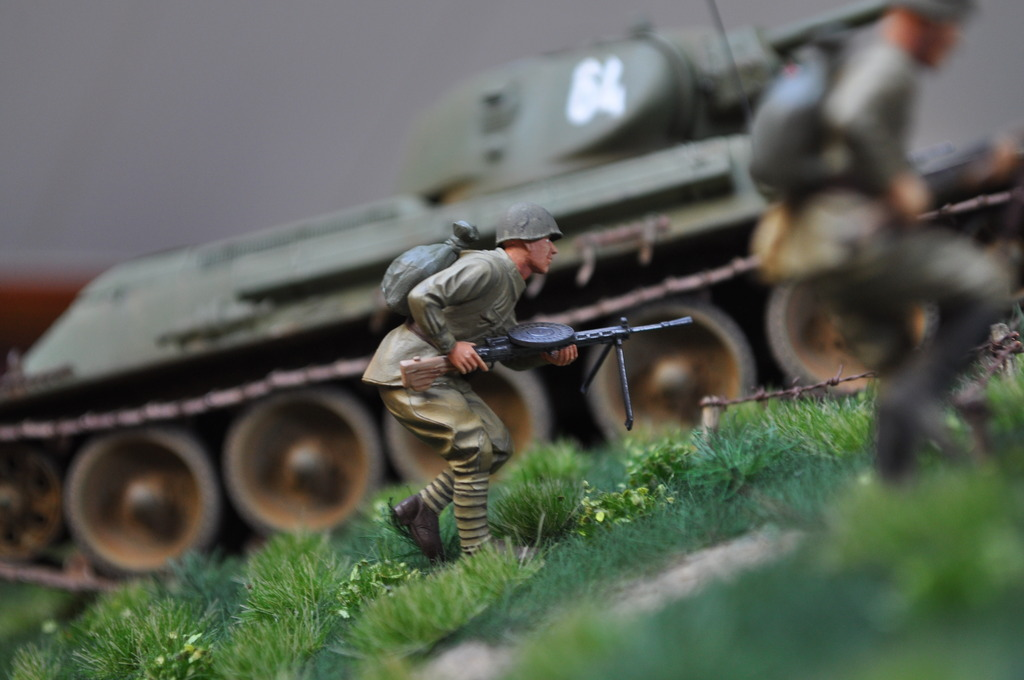 "[1/35] T-34 ""Cross of Iron"" - Page 19 DSC_0652_zpsa4ubzeyg"
