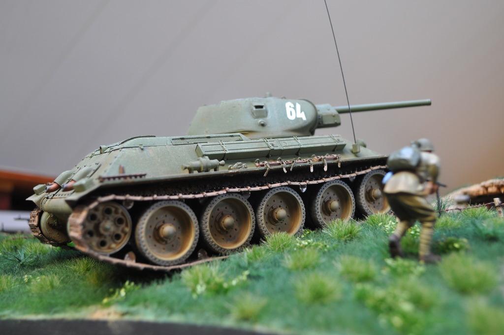 "[1/35] T-34 ""Cross of Iron"" - Page 19 DSC_0653_zps45gd5tom"