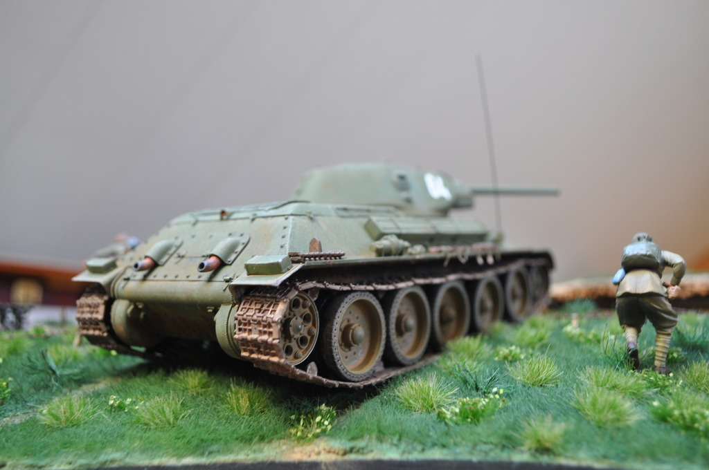 "[1/35] T-34 ""Cross of Iron"" - Page 19 DSC_0654_zpszyefrwc8"