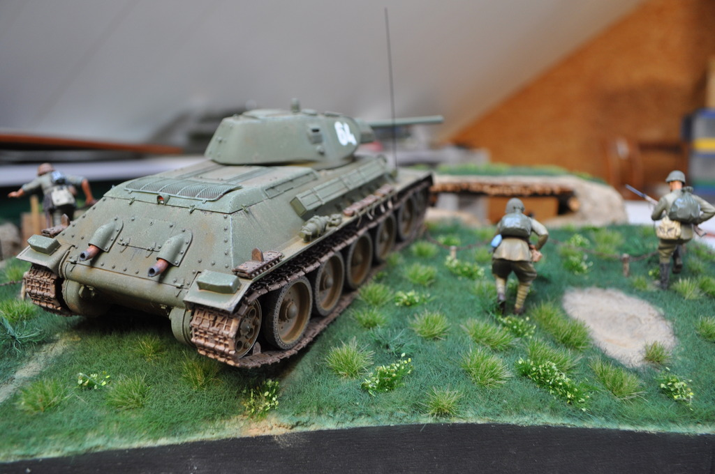"[1/35] T-34 ""Cross of Iron"" - Page 19 DSC_0655_zpsfpbqbqps"