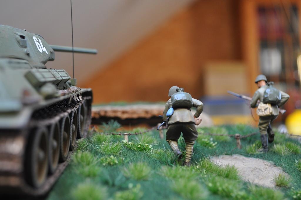 """[1/35] T-34 """"Cross of Iron"""" - Page 19 DSC_0656_zpsboj3jopl"""