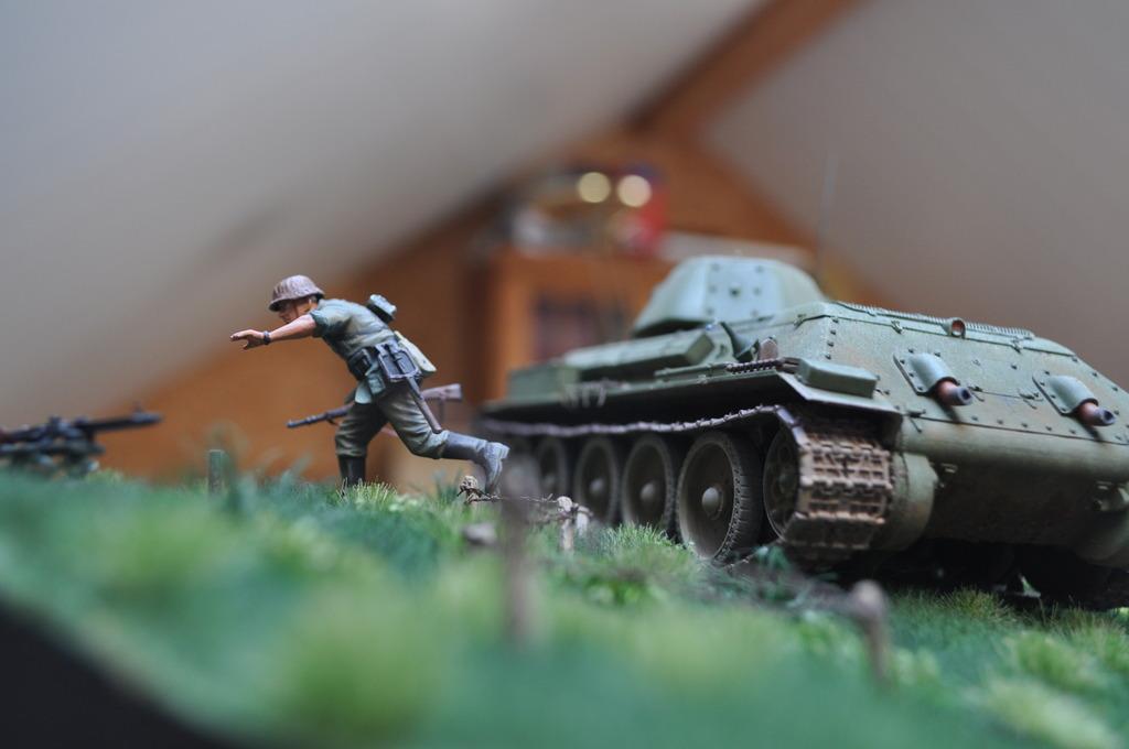 "[1/35] T-34 ""Cross of Iron"" - Page 19 DSC_0658_zps5zgdfwrr"