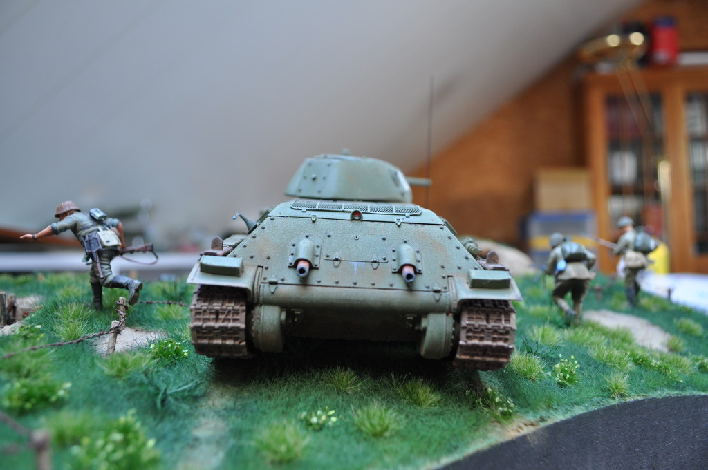 "[1/35] T-34 ""Cross of Iron"" - Page 19 DSC_0660_zpsw3okxqvx"